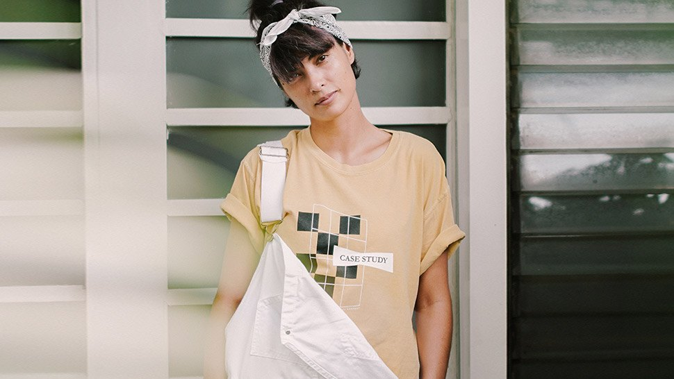 This New Streetwear Boutique In Manila Will Level Up Your Ootd Game