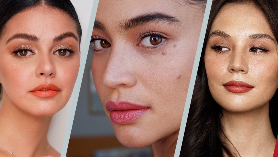 7 Ways To Achieve Bushy Brows Like A Celebrity
