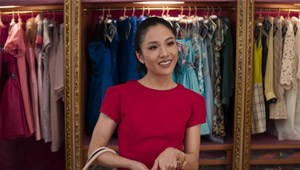 Watch Out For These Filipino Designers You'll See In Crazy Rich Asians