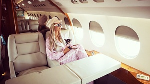 7 Fabulous Next-level Luxury Services Offered To The Extremely Wealthy