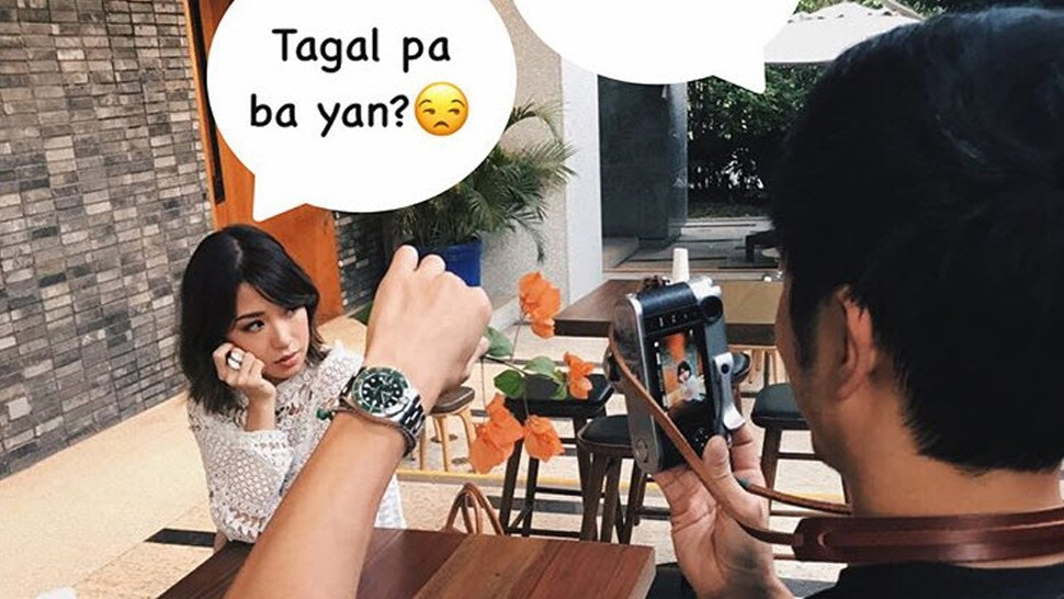 8 Blogger Jowa-Approved Tips Every Instagram Boyfriend Needs to Master