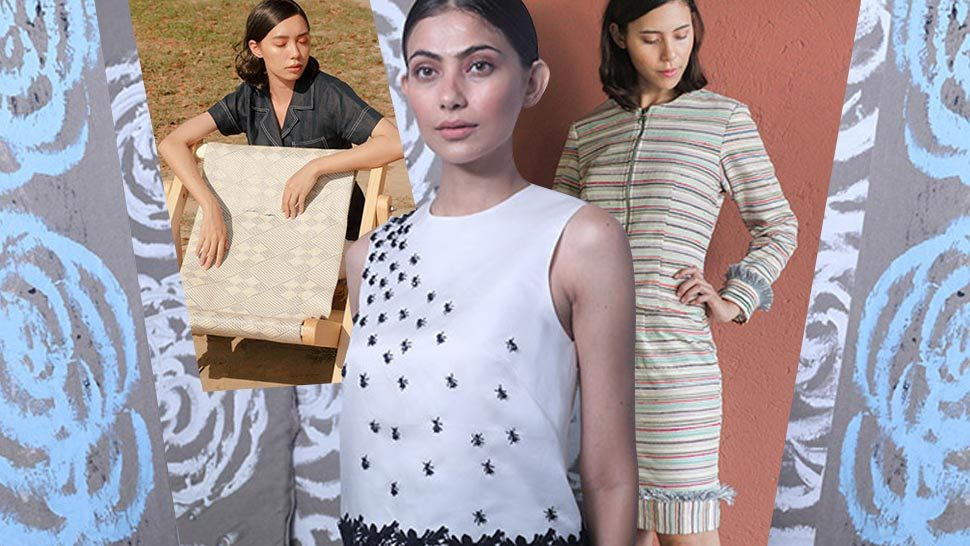 8 Filipino Brands We're Excited To Find At This Year's Artefino Fair