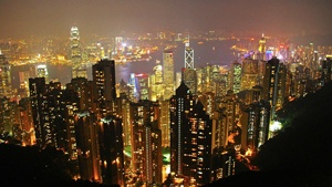 13 New Things You Shouldn't Miss On Your Next Hong Kong Trip