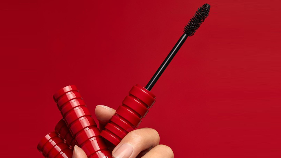 This Product Could Be the Reason Why Your Mascara Always Smudges