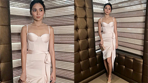 This Might Just Be The Sexiest Look We've Seen On Kathryn Bernardo