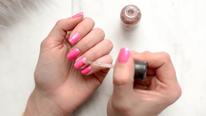 How To Take Care Of Your Nails If You Love Wearing Nail Polish