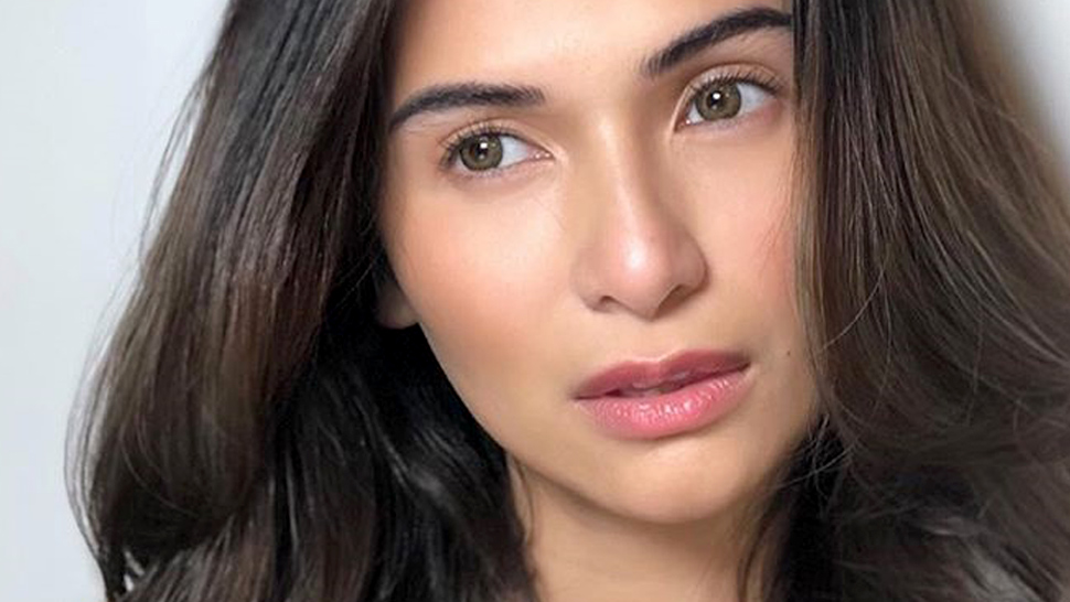 How to Look Flawless with Barely-There Makeup Like Jennylyn Mercado