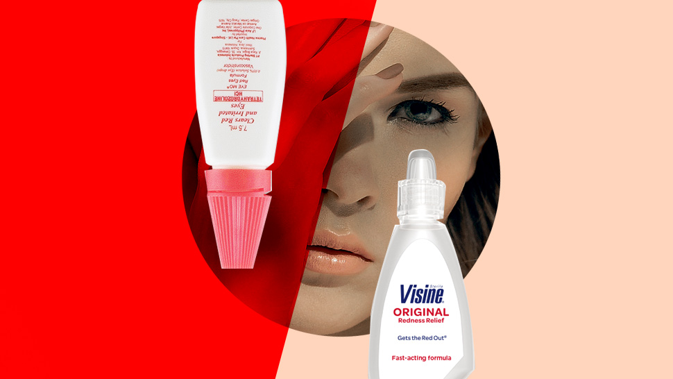 This Unexpected Wonder Product Can Instantly Make Your Pimples Less Red