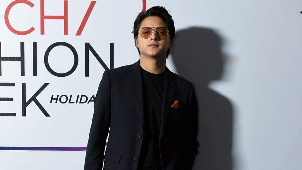 Check Out The Chic Attendees At Bench Fashion Week Holiday 2018 Day 3