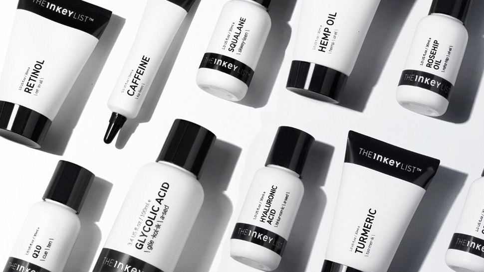 This New Minimalist Skincare Brand Is Being Compared To The Ordinary