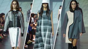 Ivarluski Aseron Makes A Case For Elegant Streetwear