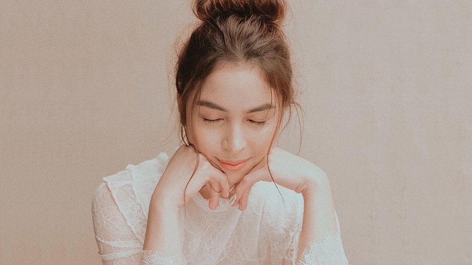 5 Beauty Trends Julia Barretto Has Already Mastered