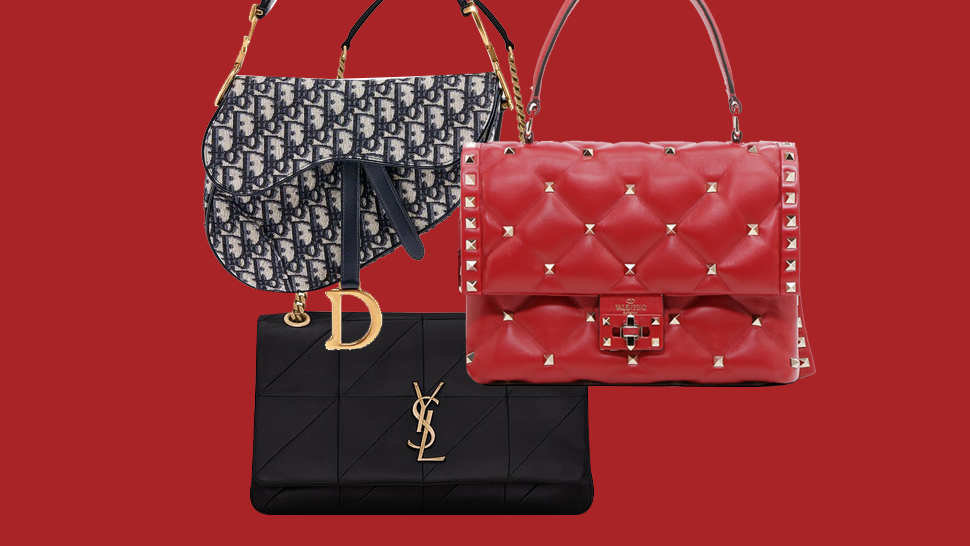 10 New Designer Bags That Will Stand The Test Of Time