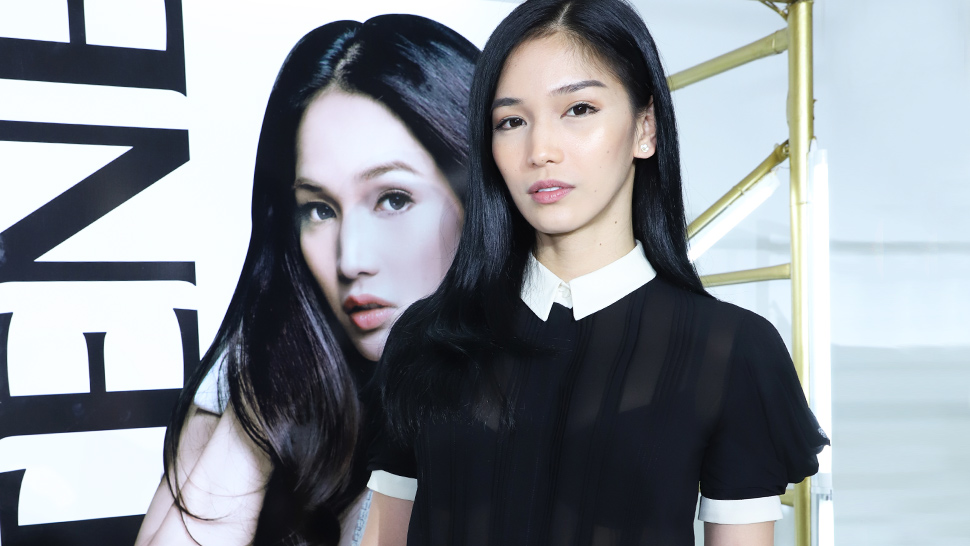 Who Is Kevin Balot, Pantene Philippines' First Transgender Ambassador?
