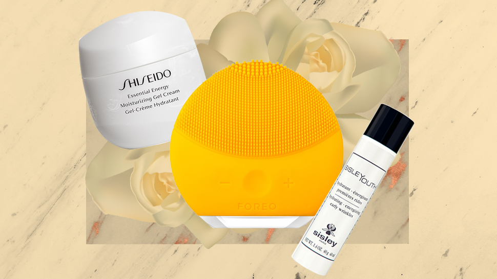 How To Start An Anti-aging Skincare Routine In Your 20s