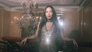 5 Sexy And Glam Evening Outfits We'd Love To Steal From Kc Del Rosario