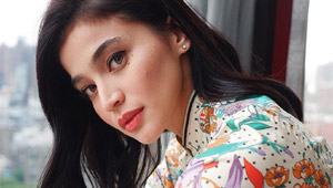 Anne Curtis Will Be Having A Closet Sale