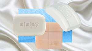 10 Soap Bars That Can Deep Clean Your Pores