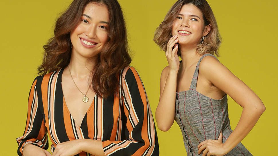 10 Things We're Buying from Forever 21's Mega Sale This Month
