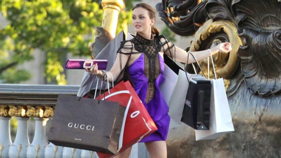 Blair Waldorf's Favorite Shopping Boutique Is Closing After 123 Years