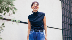 5 Closet Must-haves To Help You Achieve Japanese Minimalist Style