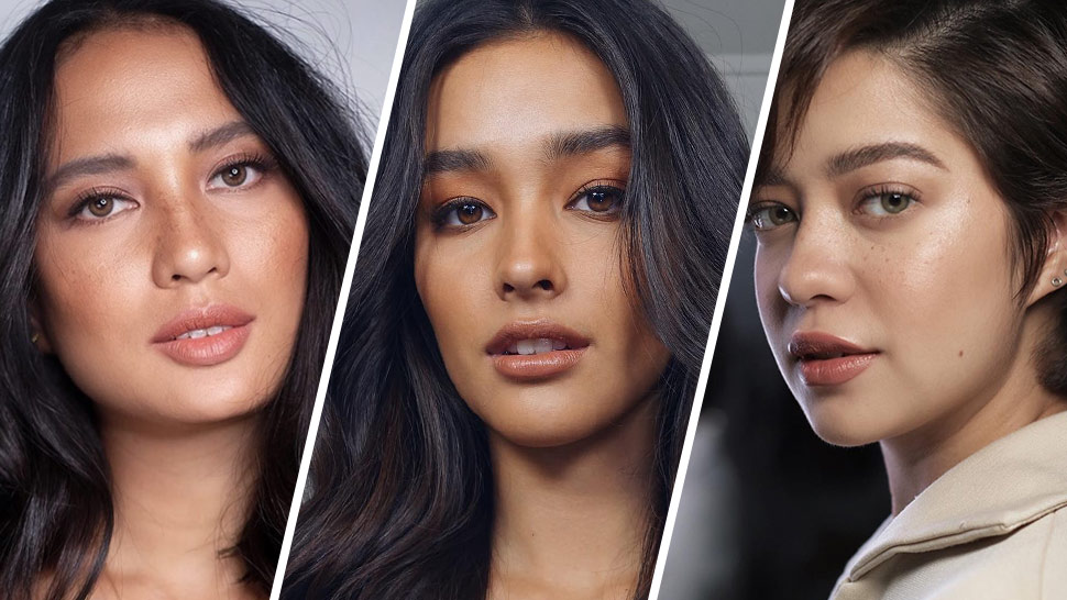 7 Celebrity-Approved Neutral Makeup Looks Anyone Can Pull Off