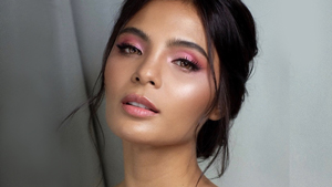 Lovi Poe Is A Proud Outfit Repeater And Here's Why