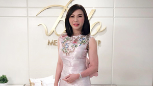Dr. Vicki Belo Says These Skincare Habits Are Essential In Your 30s