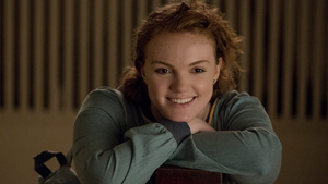 Here's How Shannon Purser Truly Feels About Her Role As Sierra Burgess
