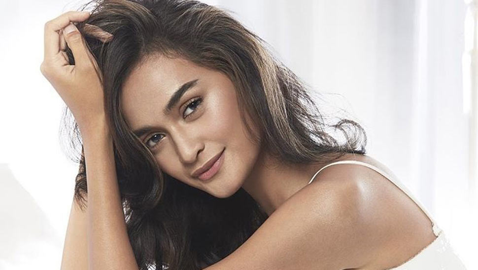 The Internet Is Not Happy About Jachin Manere's Elimination From Asntm