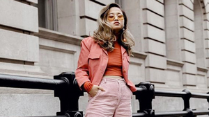 We Spotted A Filipina In H&m's Latest Social Media Campaign