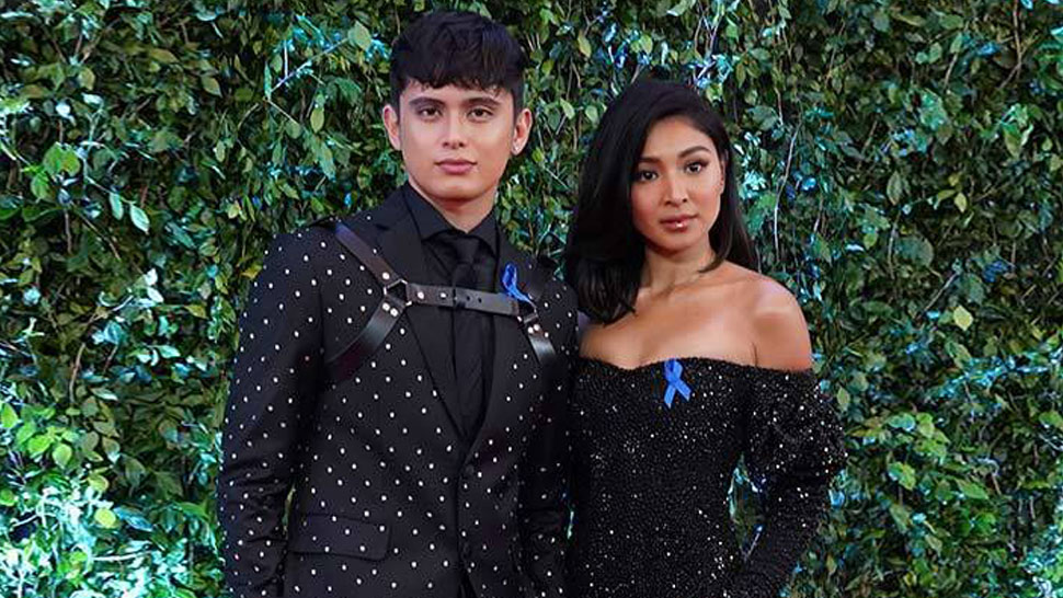 All the Celebrities We Spotted at the ABS-CBN Ball 2018 (Part 2)