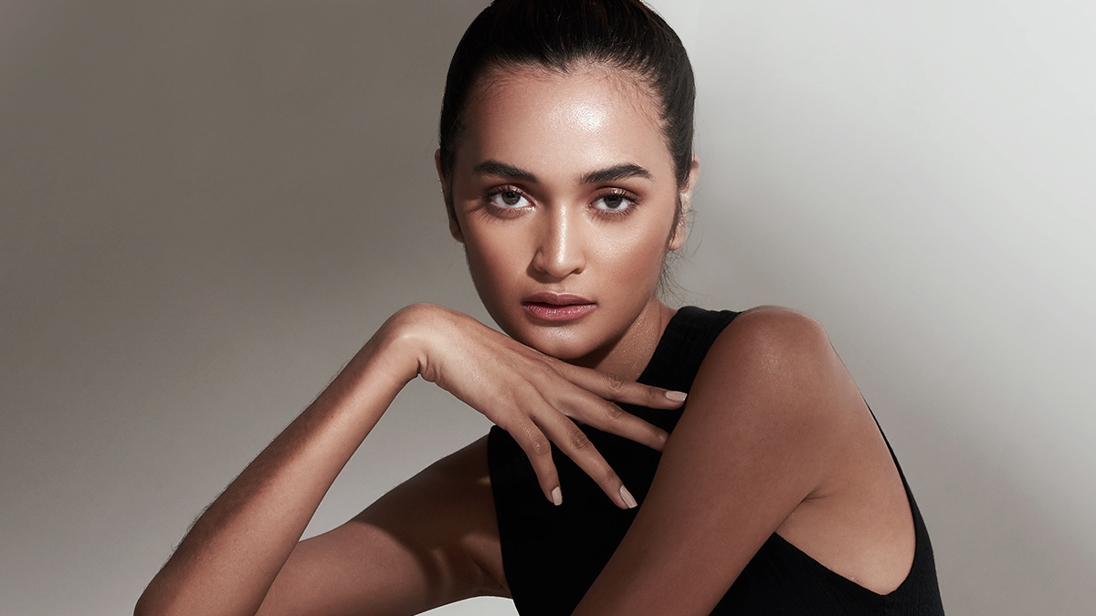 Jachin Manere Talks About Her Life After Asia's Next Top Model