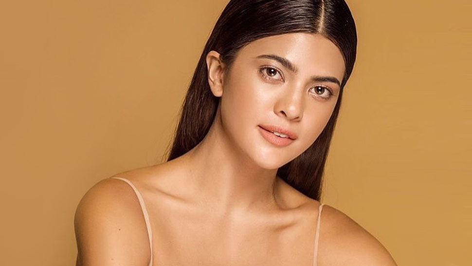 How To Cop Katarina Rodriguez's Glowing Skin