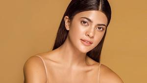 How To Cop Katarina Rodriguez's Glowing Skin