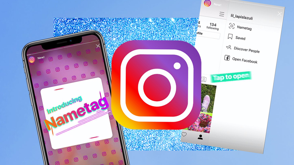 Instagram Just Made It Easier for You to Follow New People