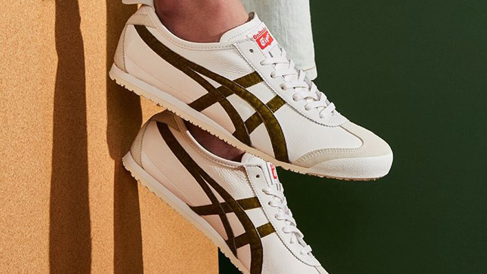 482dead2c1cc Here s Why These Classic Japanese Sneakers Are So Current IMAGE Onitsuka  Tiger Japan