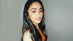 Lotd: Vivoree Esclito Just Gave Us An Idea For The Chicest Halloween Look