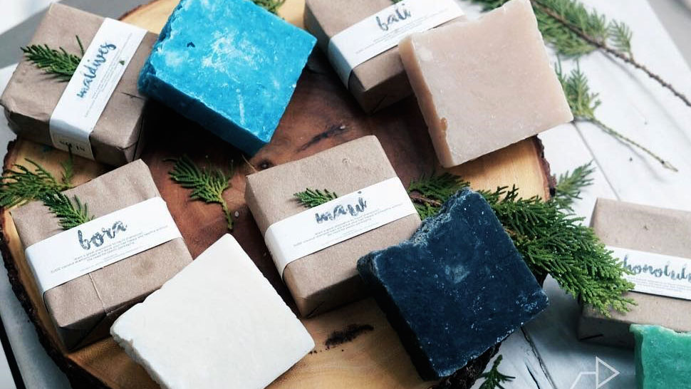This Online Store Has Everything You Need For A Zero-waste Lifestyle