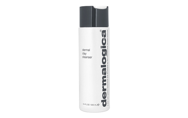 Dermalogica Calm Water Gel Sephora 10 Cleansers To Try For