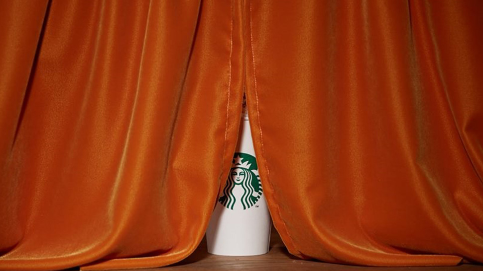 Is Starbucks' Pumpkin Spice Latte Coming to the Philippines?