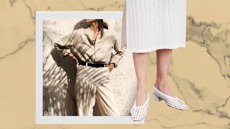 12 Closet Must-haves According To Some Of Manila's Top Stylists