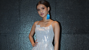 All The Stylish Guests We Spotted At Panasonic Manila Fashion Fest Day 1