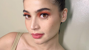 7 Anne Curtis-inspired Makeup Color Combos To Try In Your Next Selfie