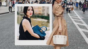 Heart Evangelista Just Revealed Her Money-saving Trick