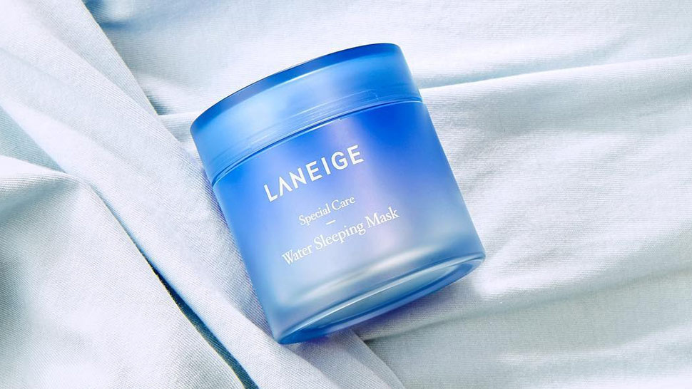 Laneige Is Back in the Philippines and Here's Where to Shop