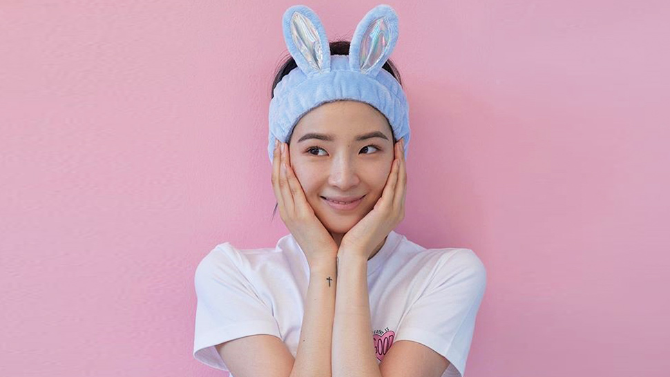 "There's a New Korean Skincare Trend and It's Called ""Skip-Care"""