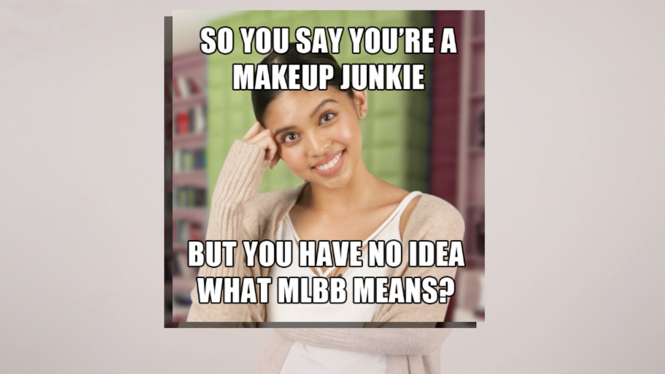 Maine Mendoza Recreates The Internet's Most Popular Memes