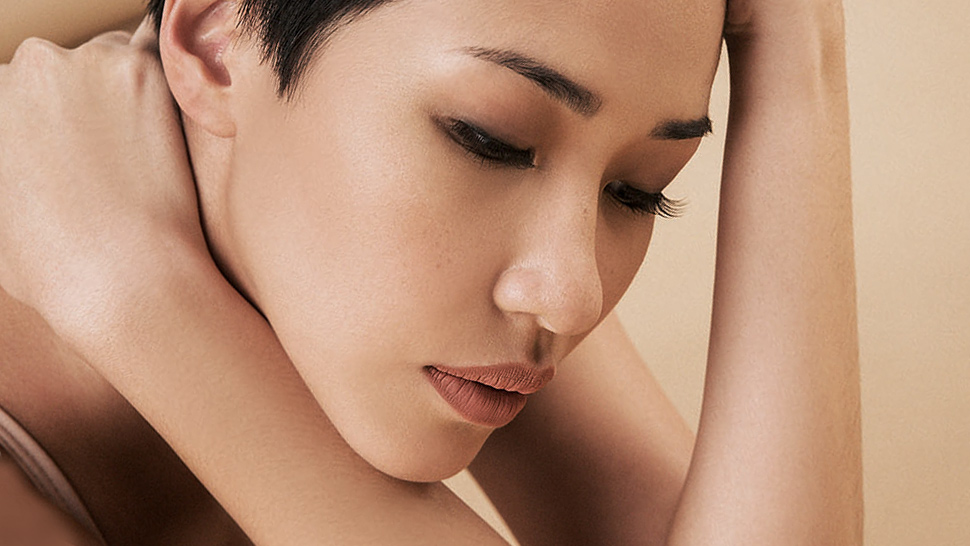How To Treat Dark Spots, Fine Lines, And Dry Skin