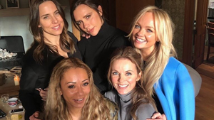 Here's Why Victoria Beckham Won't Be Joining The Spice Girls Tour